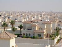 Emirati Housing, SAE