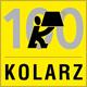 kolarz - Logo